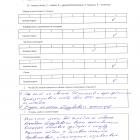 Алексей Мудраченко - Отзывы об отдыхе на Каштаке в Абхазии