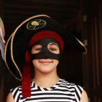Капитанша - лучший отдых с детьми в Абхазии на Каштаке