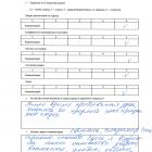 Светлана Шаталова - Отзывы об отдыхе на Каштаке в Абхазии