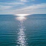 Отдых в Абхазии на море. Фото