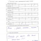 Журавлев Николай - Отзывы об отдыхе на Каштаке в Абхазии
